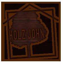 holzjohn_stempel